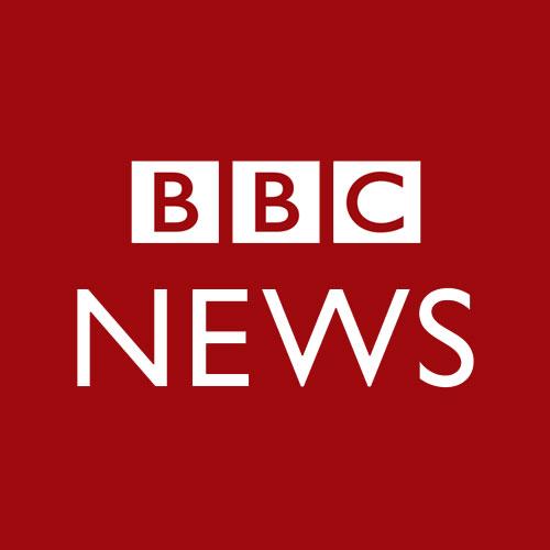 BBC News Online book award winners named