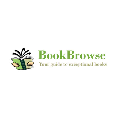 An interview with Guy Saville by Bookbrowse