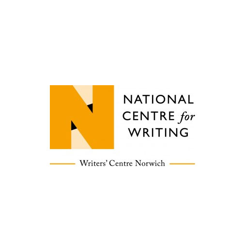 Writers Centre Norwich: Perseverance, Rejections and a Two Book Deal