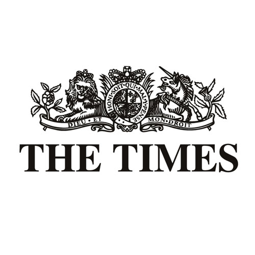 The Times Review: The Afrika Reich by Guy Saville