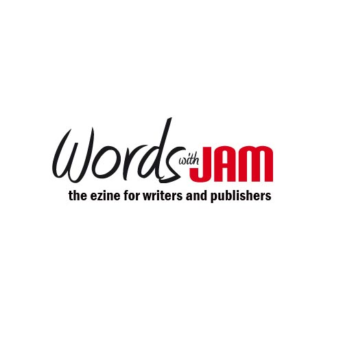 Words with Jam in conversation with Guy Saville